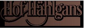 Hof Hählgans